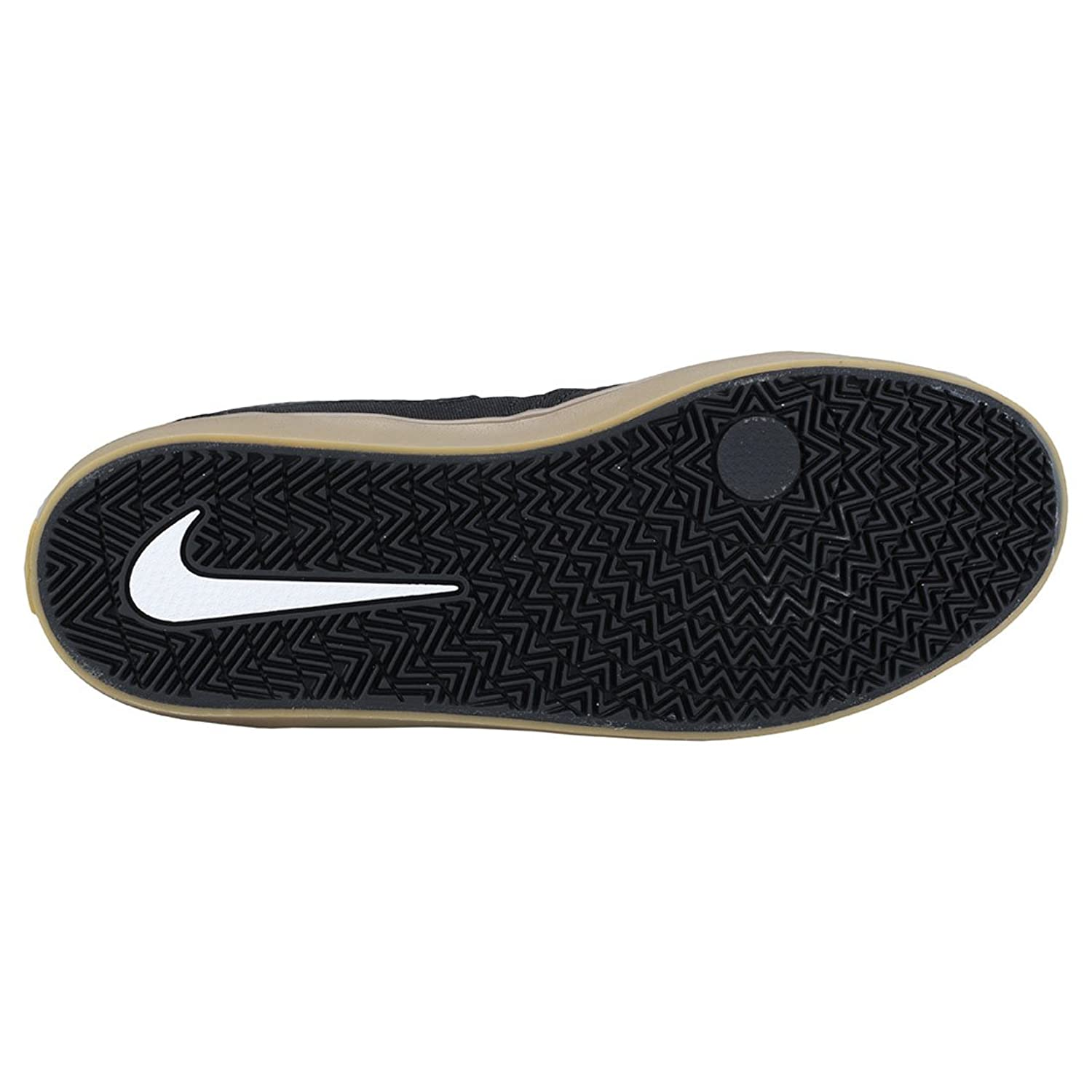 9f574d49b7487 Bingua.com - Amazon.com | NIKE Men's SB Check Solar CNVS Skate Shoe ...