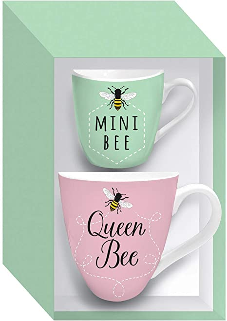 Cute Mother Mug Coffee /& Teacup This Gal Is Going To Be.. Great Mom Gift