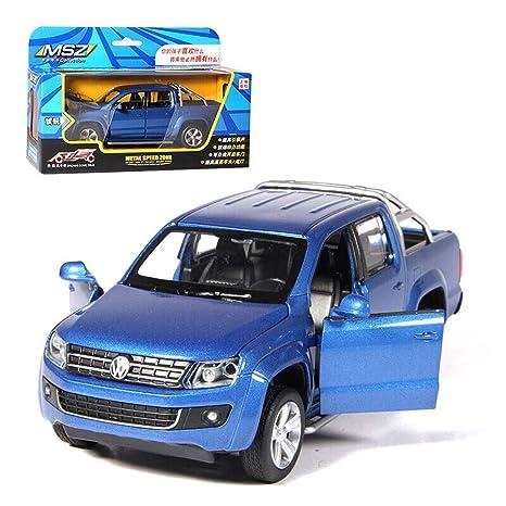 Ycco Bambini Auto Modello Di Die Giocattolo Lega Per Metallo Toy XOiTZPku