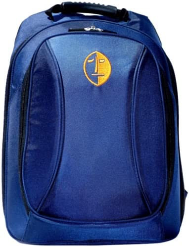 Namba Gear Lil Namba Remix Backpack, High Performance Backpack For Musicians