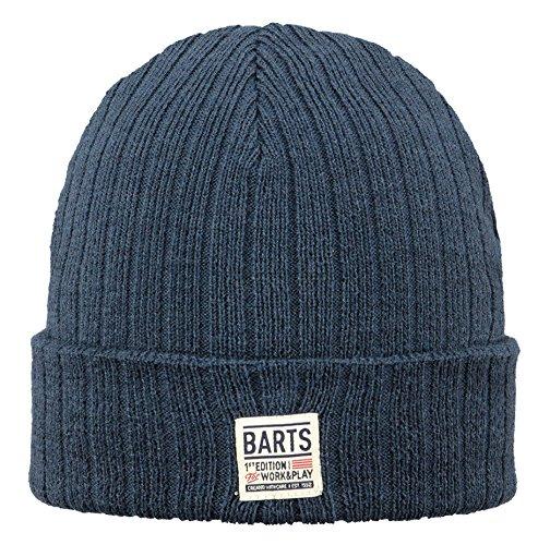 Barts Herren Beanie Winter Mütze