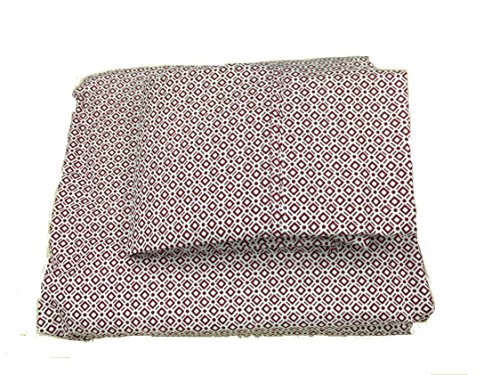 Liz Cotton Comforter - 9
