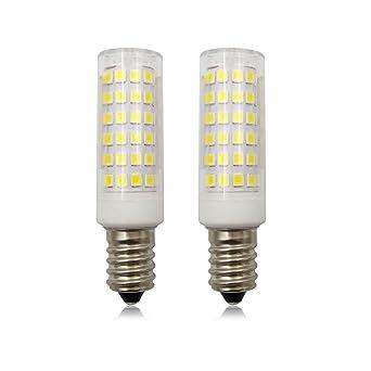 240 VBlanc 220 Led Variable Ses80 Edison220 V 2 Intensité 9 De Ampoule Halogène 00w 00v À Petite Vis FroidE149 Lot Ampoules W E14 vmON8ny0w