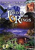 J.R.R. Tolkien and the Birth of The Lord of the Rings