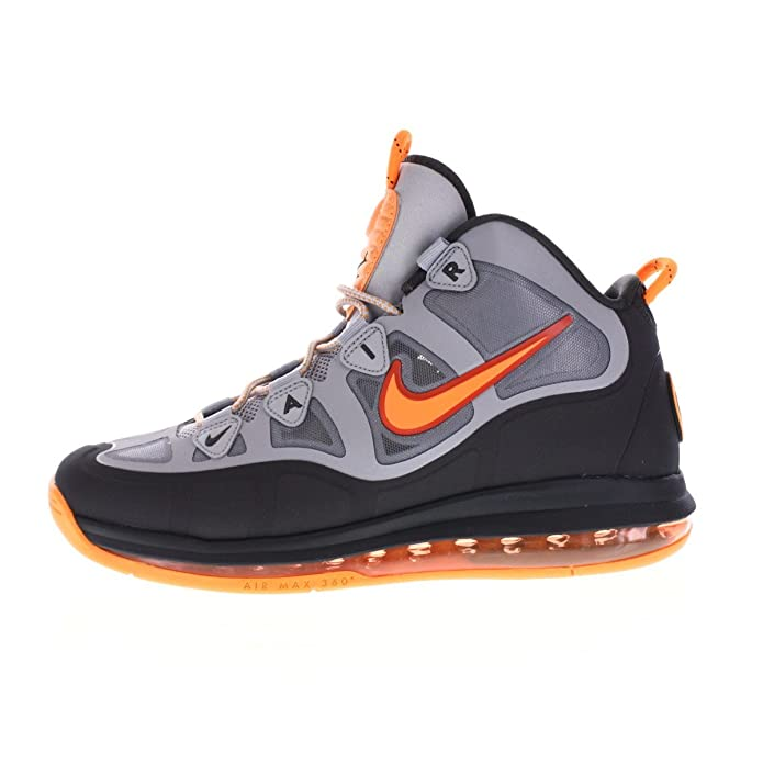 online retailer 9ae18 d258a ... Amazon.com Nike Mens Air Max Uptempo Fuse 360 Basketball Shoes 555103  006, 8 ...