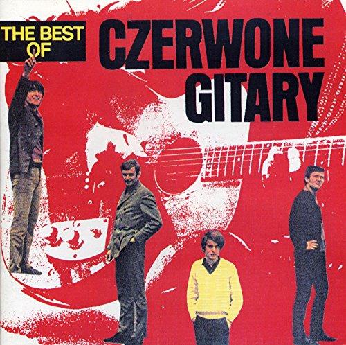 Czerwone Gitary - Best Of Czerwone Gitary - Zortam Music