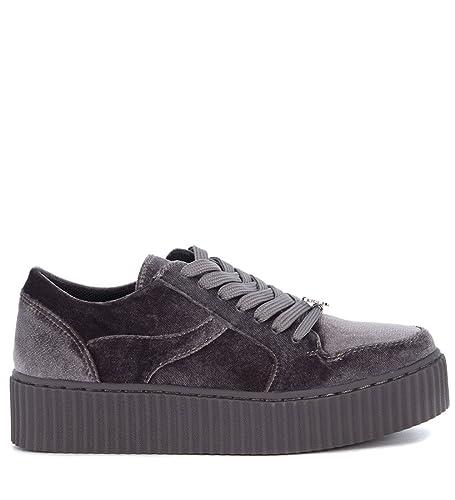 Damen Windolyviawhite Weiss Leder Sneakers Windsor Smith gBSRD