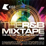 The R&B Mixtape