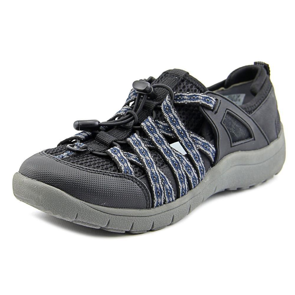 Puma Scarpe da ginnastica 3.5 UK EU36 Smash Scarpe da ginnastica Scarpe Calzature Unisex Grigio Blu Nubuck