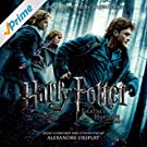 Harry Potter and the Deathly Hallows - Part 1: Original Motion Picture Soundtrack (Deluxe Version)