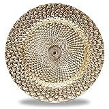 Fantastic:) 6pcs/Set New Claassic Design Round 13