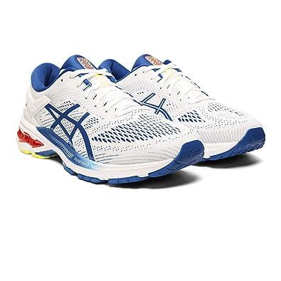 zapatos salomon hombre amazon outlet ny locations price 2019