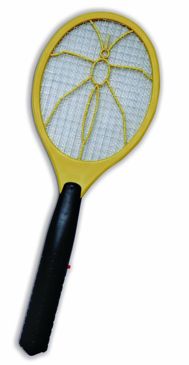 Garden Creations JB5285 Electronic Bug Zapper Racket Jobar Inc