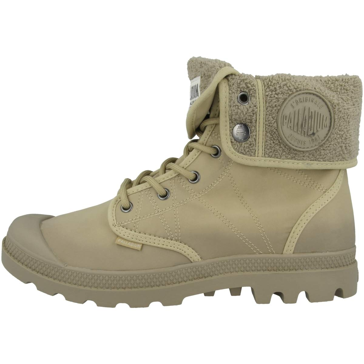 Palladium Unisex Pallabrousse Baggy Baggy Baggy TX Stiefel 395551