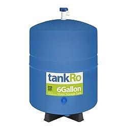 tankRo GTS6 RO Storage Tank