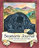 img - for Seaman's Journal by Patricia Reeder Eubank (2010-03-01) book / textbook / text book