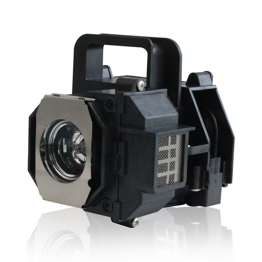 Projector Lamp ELPLP49//V13H010L49 for Epson EH-TW2800//EH-TW3000//EH-TW3800