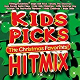 Kids Picks Hit Mix Christmas Favorites