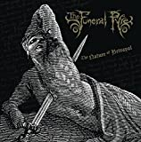 The Nature Of Betrayal by The Funeral Pyre (2007-03-20)