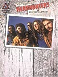 Electric Barnyard, Kentucky Headhunters, 0793510155