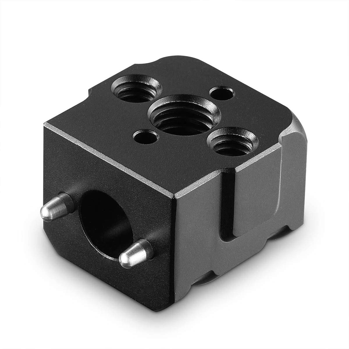 Smallrig 2175 Top Handle Adapter for Handle 1955/1983/198...