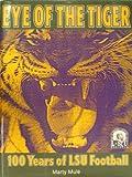 Hey, Fightin Tigers, Marty Mulé, 1563520907