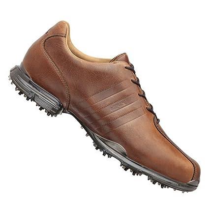 adidas en swift courir primeknit mens en adidas noir / gris road 21377f