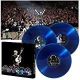 A Reality Tour (Limited Edition Box Set) [Vinyl LP]