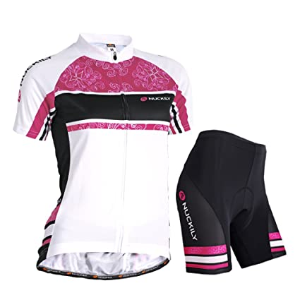(Type Set size S) vest performance Fashion Sleeve Short 2015 Jersey  breathable 74ddc90ed