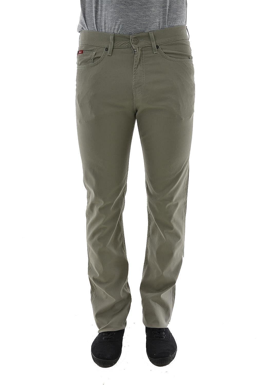 Lee Cooper Men's Trousers