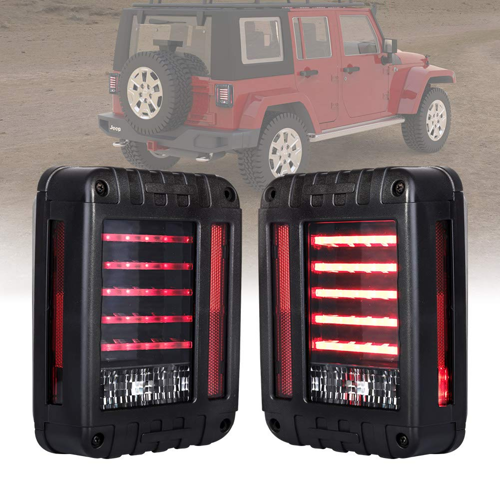 Jeep Driver Side Tail Light Wiring Color Wire Center \u2022 Jeep CJ7 Tail  Lights Jeep Tail Light Wiring Color