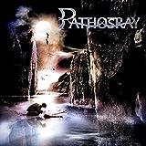 Pathosray