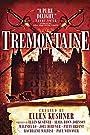 Tremontaine (Tremontaine Season One)