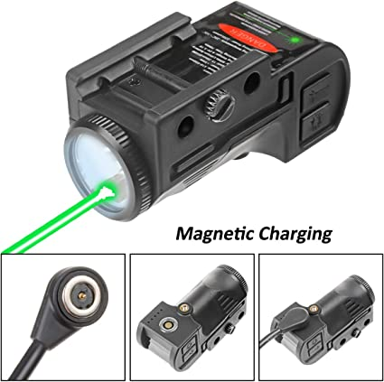 Lasercross  product image 2