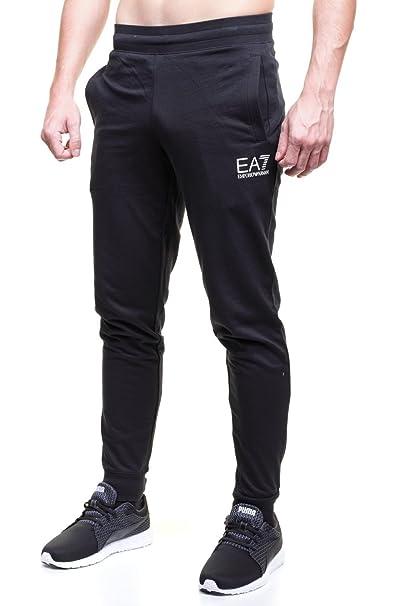 fac3492167f37 EA7 - Pantalon  Amazon.fr  Vêtements et accessoires