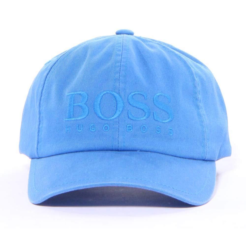 BOSS Hugo Fritz - Sombreros Y Gorras - One Size Hombres: Amazon.es ...