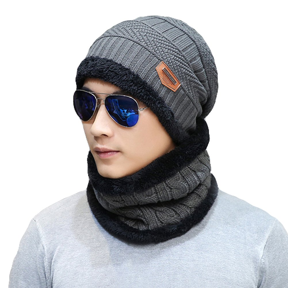 Apparel Accessories Dedicated Scarves Men Winter Warm Scarf Cashmere Cape Blue Plaid Dropshipping Wholesalers Suppliers Twill For Dress Scarfs High Quality
