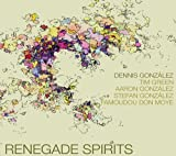Renegade Spirits