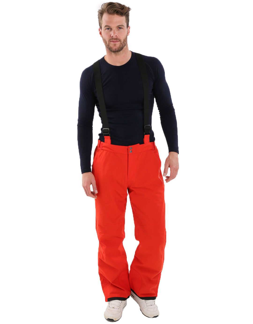 Dare 2b Damen Snow Pants Men'beglaubigen