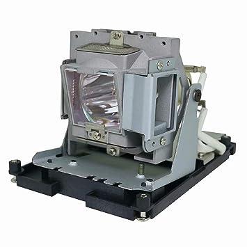 Supermait PRM25-LAMP Lámpara de Repuesto para proyector con ...