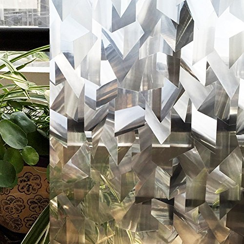 cottoncolors-eco-window-films-3d-static-decorative-environment-friendly-354in-x-787in90-x-200cm