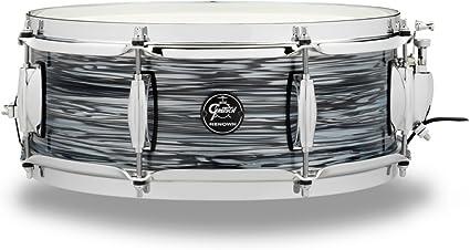 Gretsch Drums Renown Series Snare Drum
