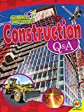 Construction Q and A, Rennay Craats, 1621274187