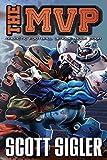 img - for The MVP: Galactic Football League: Book Four (The galactic football league) book / textbook / text book