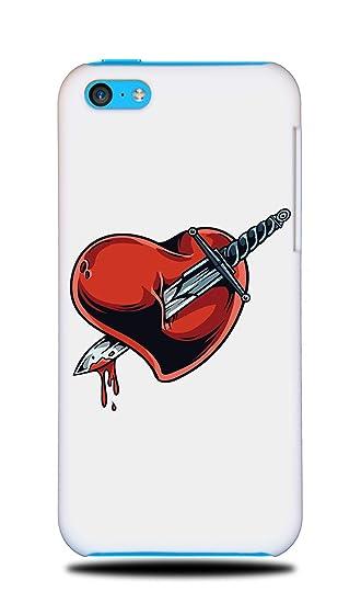 Wonder Woman Sword 2 iphone case