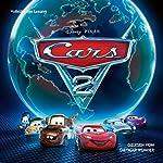 Cars 2 |  N.N.