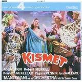 Kismet (Mantovani)