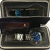 Pantor Sealion 300m Automatic 42mm Pro Dive Watch