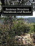 Sentence Structure Workbook and Reader (Volume 1)