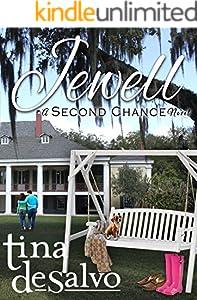 Jewell (A Second Chance Novel Book 2)